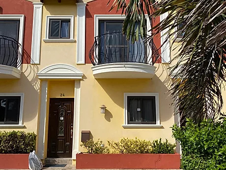 Aruba beachfront rentals