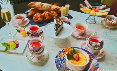 9 Best Aruba Restaurants To Tantalize Your Taste Buds